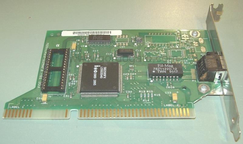 3com 10 100 Managed Nic 3c905cx-tx-m Driver Download